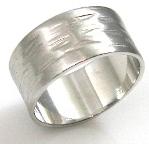 טבעת זהב דגם דניאל