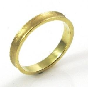 טבעת נישואין דגם קסידי